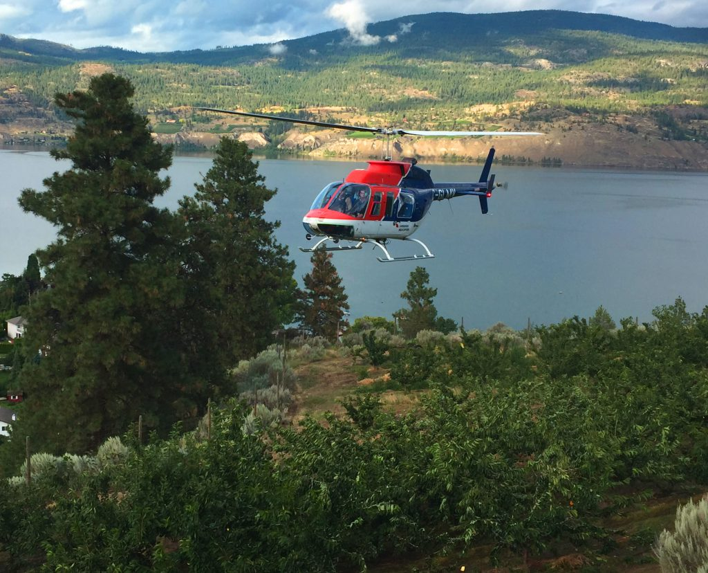 helicopter-kelowna-orchard