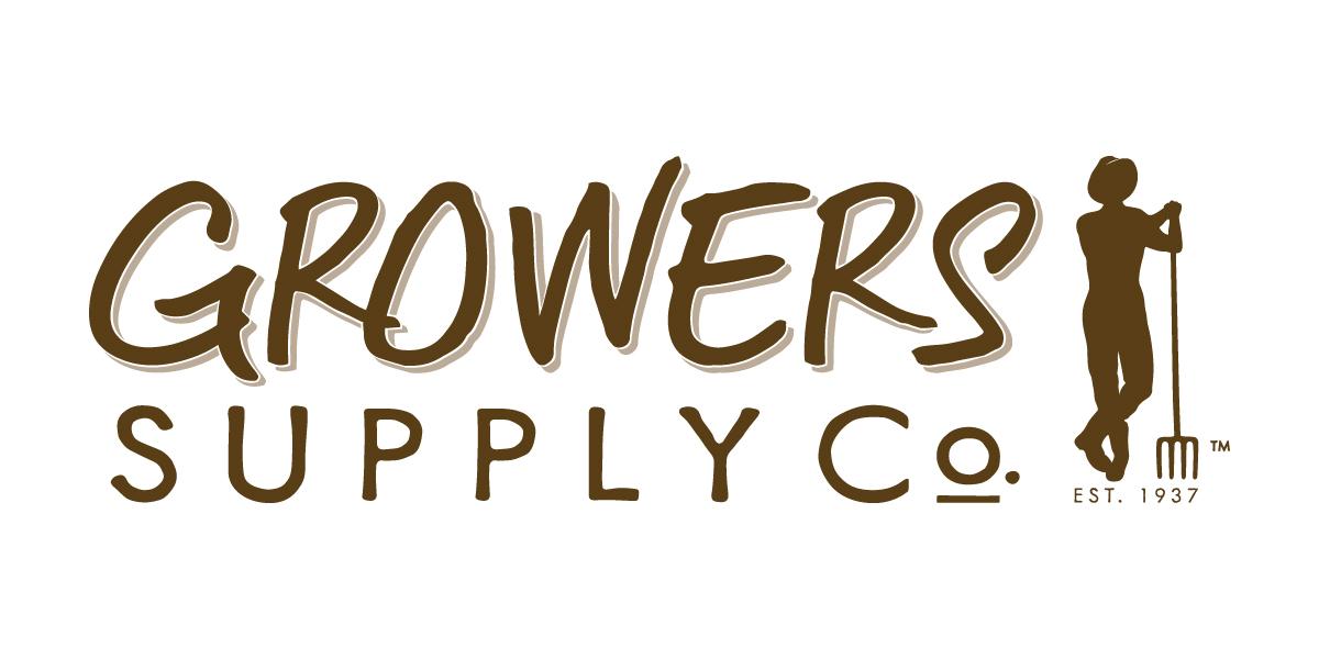 Title Sponsor Logo 1