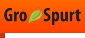 Title Sponsor Logo 2